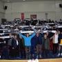 Manisa Futbol Kulübümüze Yoğun İlgi